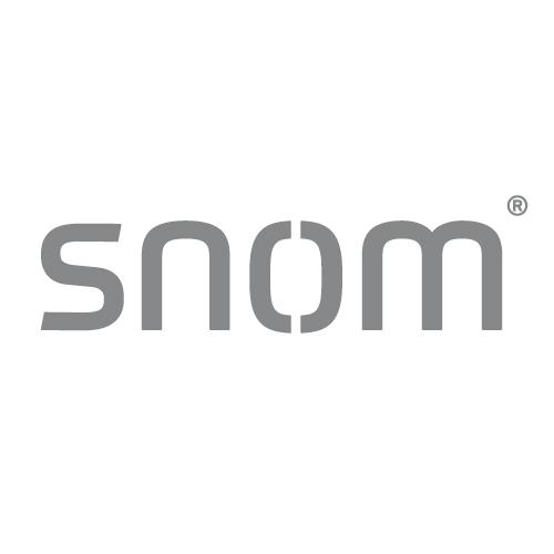 Snom Partner