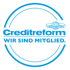 Creditreform e.V.